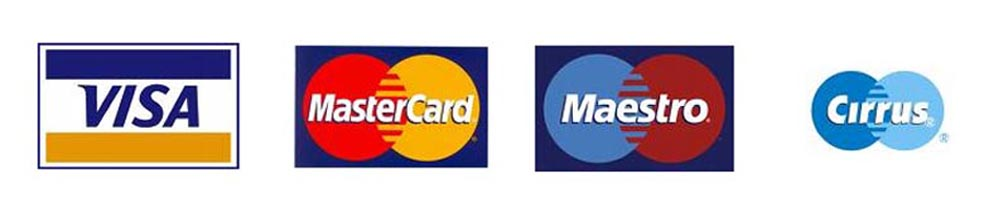 Free debit card | Debit card payooner | Debit card hack | Debit card for paypal
