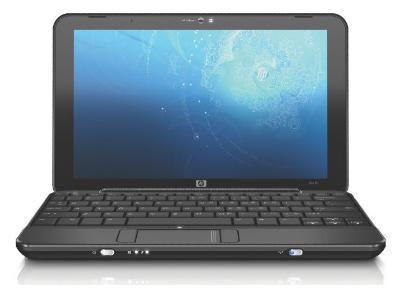 http://4.bp.blogspot.com/_vaUSC8TpdpI/Sut_MrswepI/AAAAAAAAApc/Xcam0lXIvws/s400/HP+1013+Mini+Note.jpg