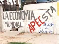 EL APEC APECSTA