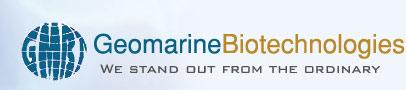 Geomarinebiotech
