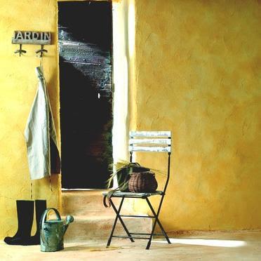 daniela wurdack la d co caliente di penelope cruz. Black Bedroom Furniture Sets. Home Design Ideas