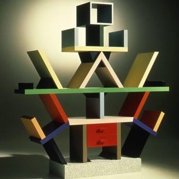 Daniela wurdack la libreria carlton for Libreria carlton