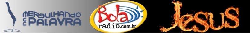 Mergulhando Bola Radio
