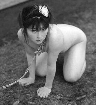 chinese-prostitute.jpg