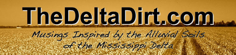 TheDeltaDirt.com