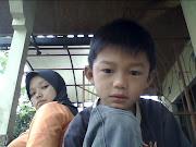 Alif dan Mamah