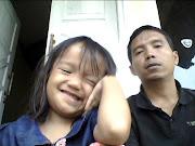 Wanda dan Ayah