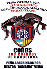 Peña CORBS Barcelona
