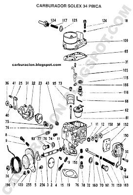 Nikki Carburetor For Onan Engine ImageResizerTool Com