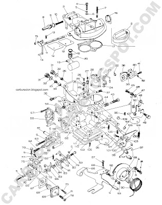 Fine ftp blog solex 32 34 z2 manual fandeluxe Image collections