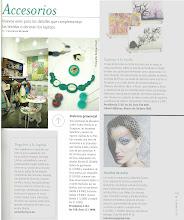 Revista Paula                                          Diario La Tercera