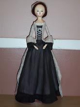 Hannah 2010