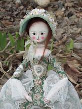 Claudette 2010