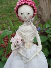 Rose 2009