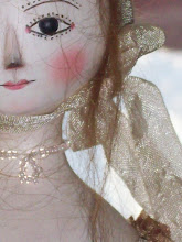 Available Works-Dolls and Fancies