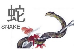 orang yang memiliki shio ular bagi anda yang memiliki shio ular