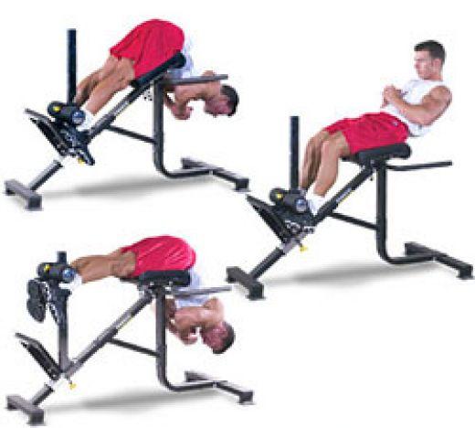 Упражнение стул в домашних условиях 810