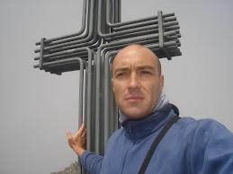 La Pica d'Estats, 3143 m.