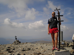 Puigmal. 2910 m