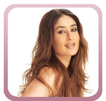 Kareena Kapoor Trivia