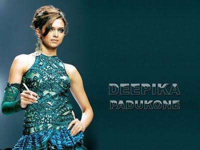Deepika padukone56