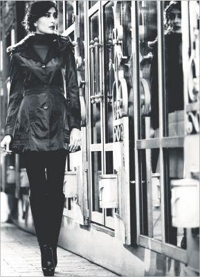 Kareena Kapoor  pantaloons5