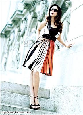 Kareena Kapoor  pantaloons