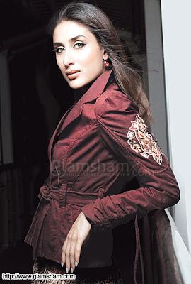 Kareena Kapoor34r3