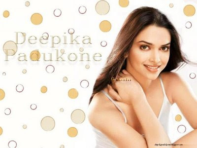 Photos of Deepika Padukone4