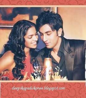 Unseen Photos of Deepika Padukone10