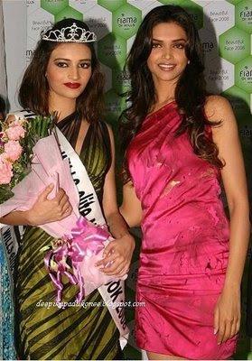 Unseen Photos of Deepika Padukone7