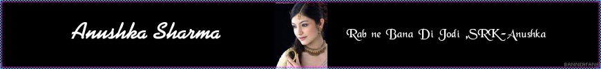 Anushka Sharma-Anushka Sharma Photos-Anushka Sharma Wallpaper Gallery