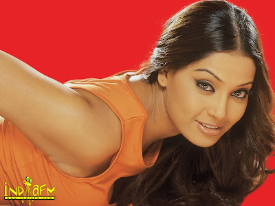 Bipasha Basu wallpaper12