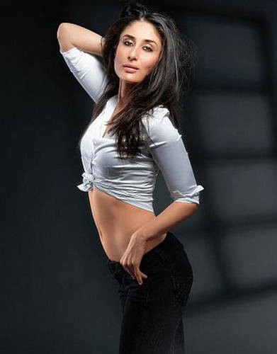 kareena kapoor fhm magazine india hot images