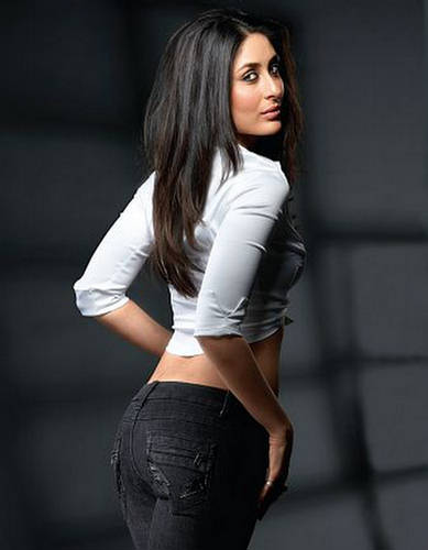kareena kapoor fhm magazine india photo gallery