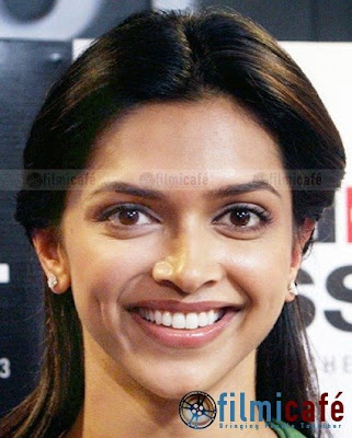 Deepika Padukone Launched Tissot Sea Touch1