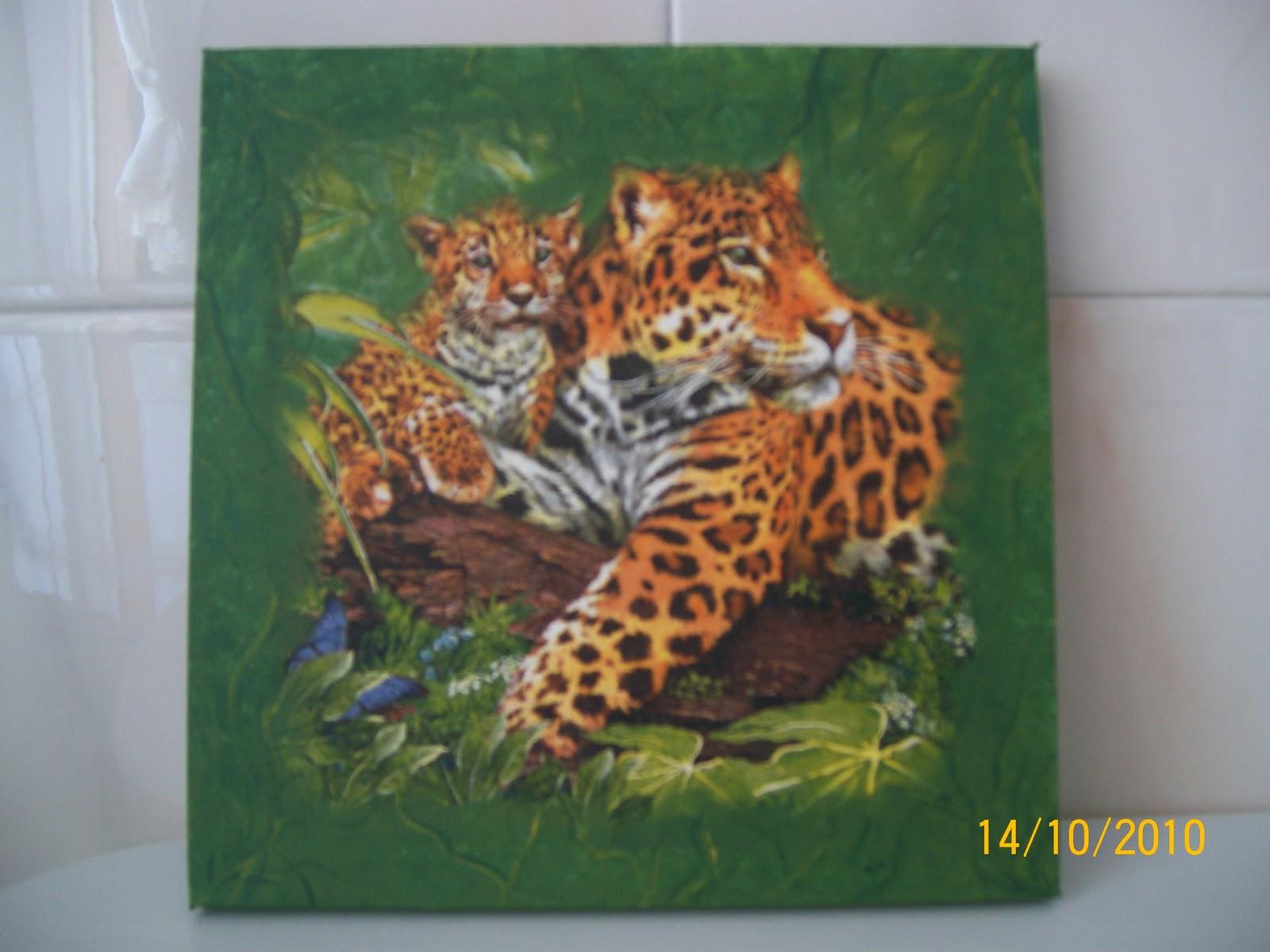 juego de tigres y leones: