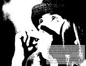 Violencia doméstica: la responsabilidad de la víctima...