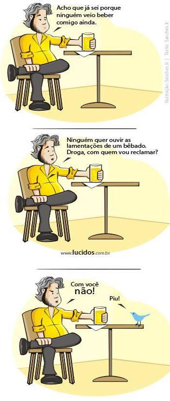 Lúcidos