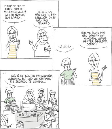 alcoviteiras