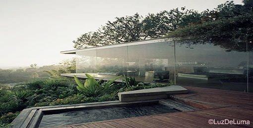 terraço carioca