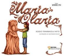 Maria Olaria
