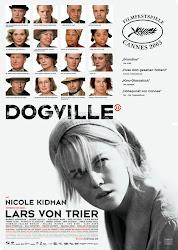 Baixar Filme Dogville (Dual Audio)