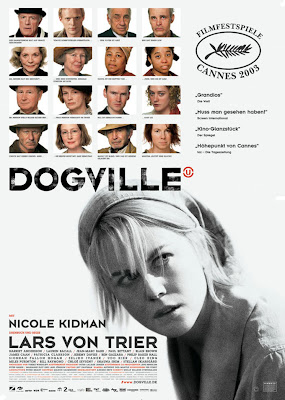 Dogville (Dual Audio)