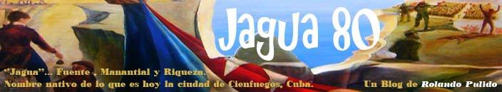 Jagua80