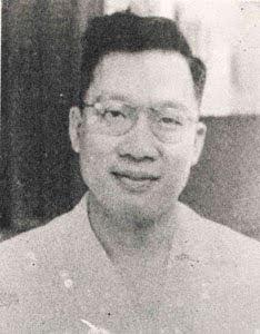 Siauw Giok Tjhan (萧玉灿), Pejuang Yang Dihapus Dari Sejarah Siauw_giok_tjhan