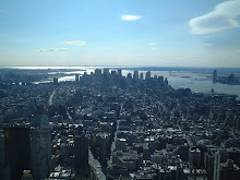 New York Feb 2007