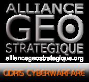Alliance Géostratégique