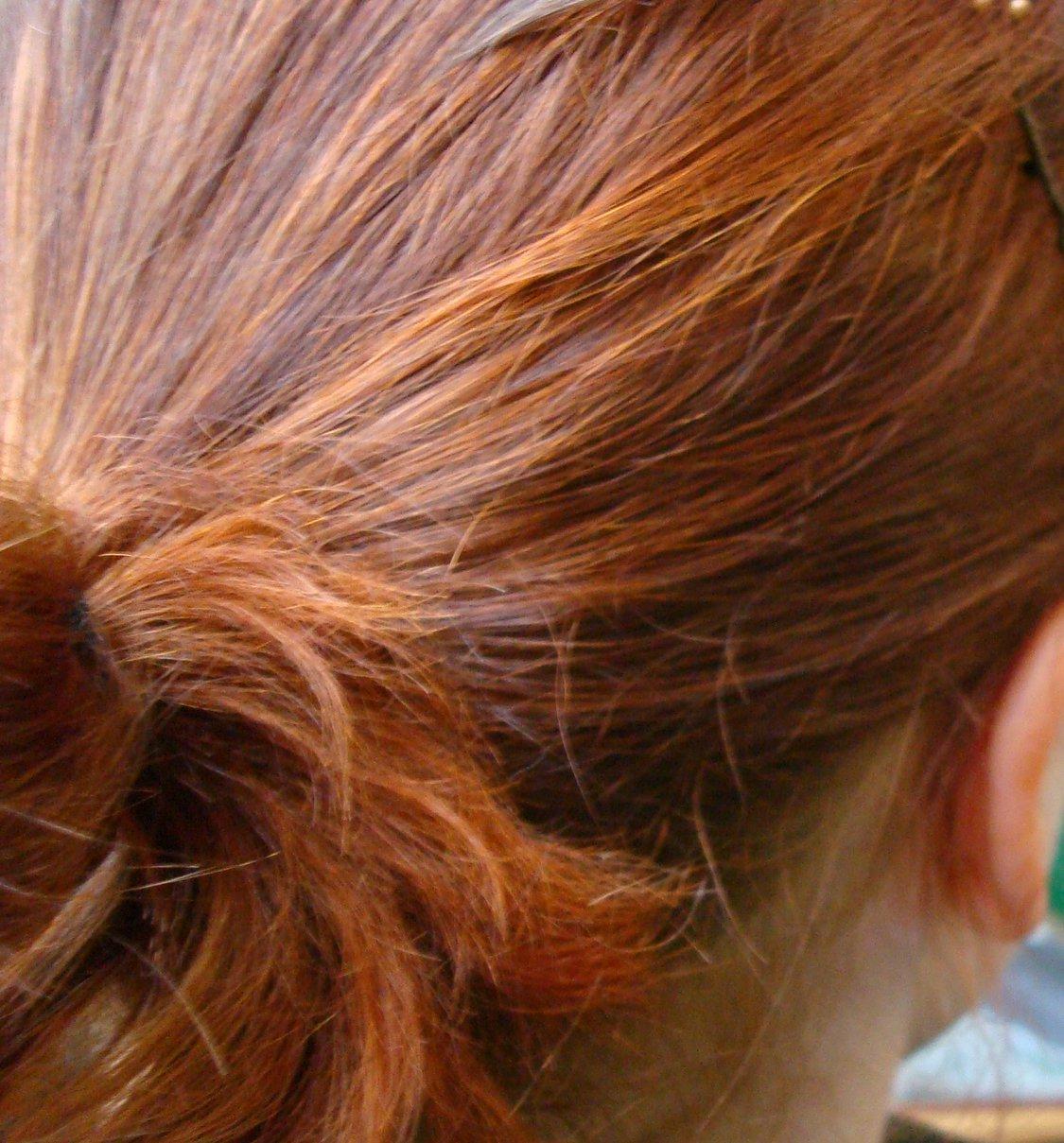 Recette Cheveux Au Caf Ef Bf Bd Pour Fzire Pousser Les Cheveux