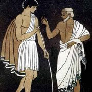 Mistress of all evil homer s odyssey book 16 a study guide